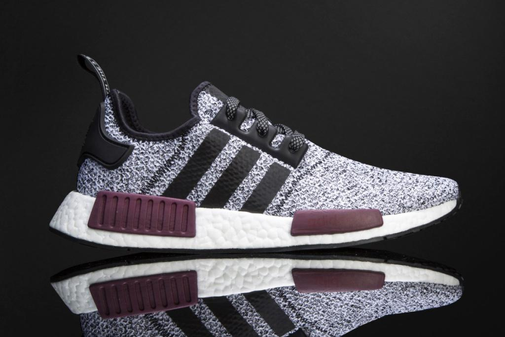 R1 Sneaker Adidas ExclusiveMustxhave NMD Champs Sports QhdtsCxr